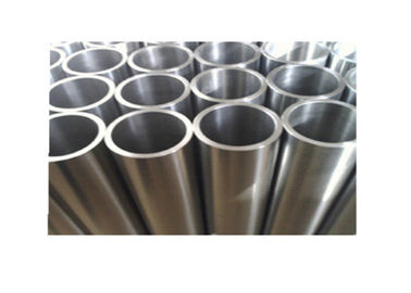 Alliage de nickel d'Inconel