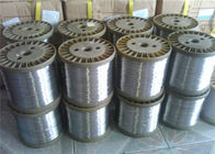 Customized Duplex Stainless Steel Wire Rod With Long Service Life