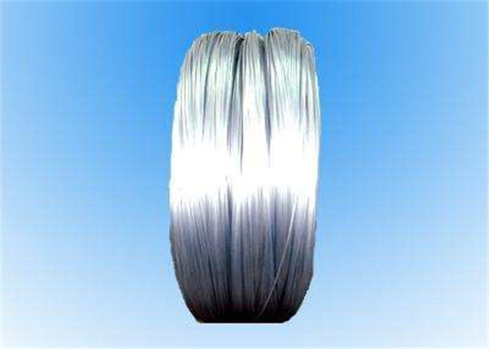 Super Duplex Stainless Steel Wire With High Strength And Extended Lifecycle